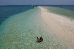 barasu_island_04