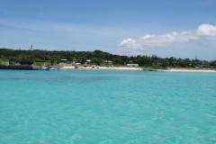 hatoma_island_15